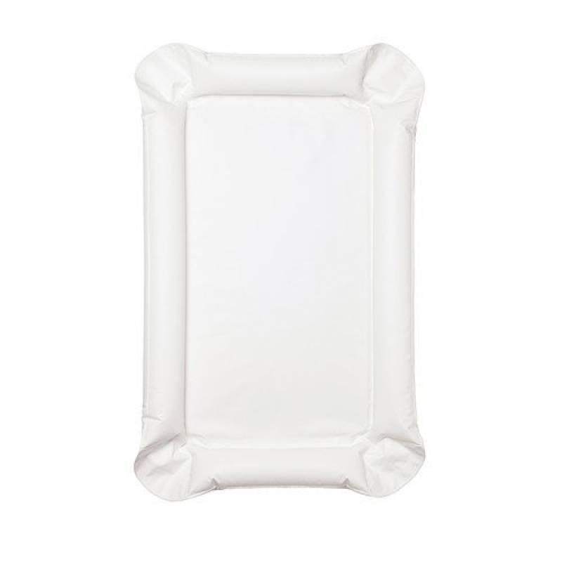 Ikea 502.517.98 SKÖTSAM - Materassino per fasciatoio, 53 x 80 x 2 cm, non indicato