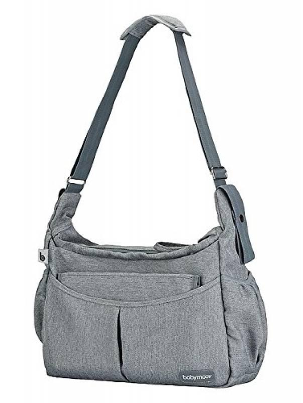 Babymoov Borsa fasciatoio Urban Bag