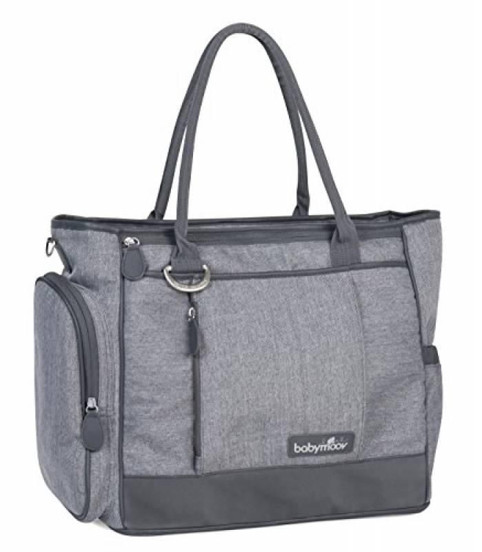 Babymoov Borsa fasciatoio Essential Bag